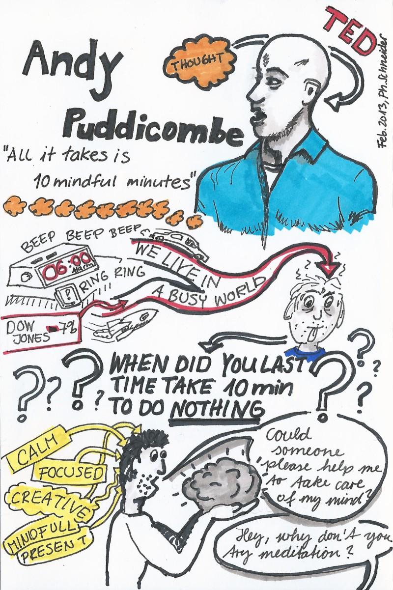 AndyPuddicombe1