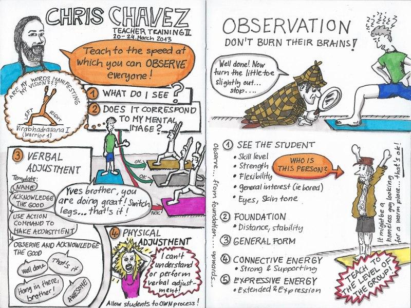 02 Chris Chavez TT2